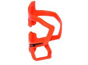 Košík na láhev KTM Upndown 2021 Orange