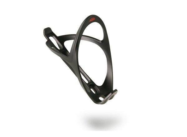 Košík na láhev KTM Bow 2021 Black