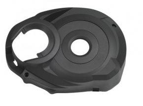 Kryt motoru Bosch Performance Line Black