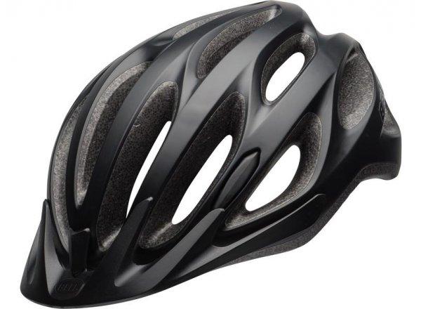 Helma na kolo Bell Traverse Mat black