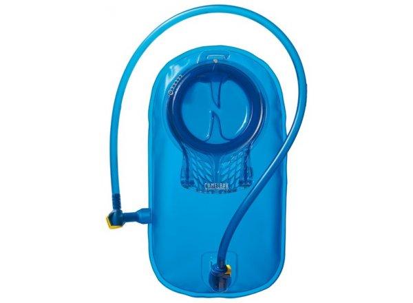 CAMELBAK Antidote Reservoár  1.5l Blue