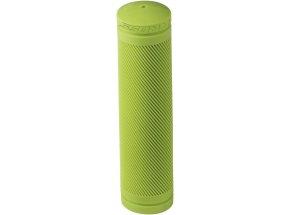 Gripy KROSS HANDY II (1 pár) Green