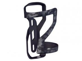 Košík na láhev SPECIALIZED ZEE CAGE II Right Charcoal Camo