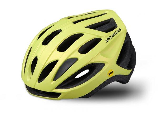 Helma na kolo SPECIALIZED ALIGN MIPS Matte Ion