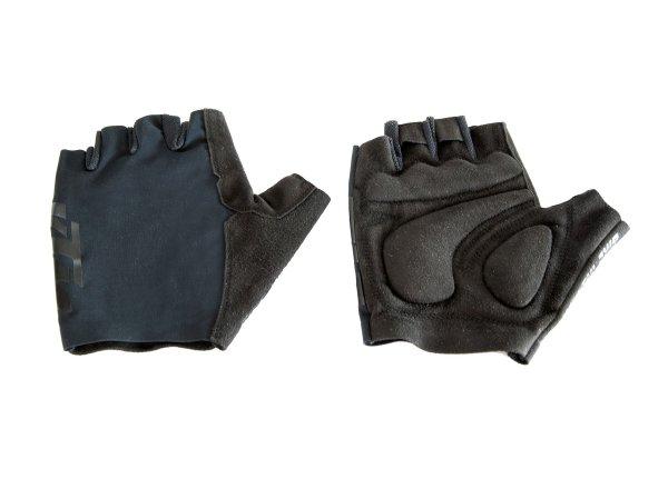 Cyklistické rukavice KTM Character 2021 Black