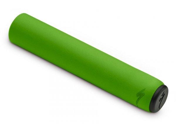 Gripy SPECIALIZED XC Race Grips Green