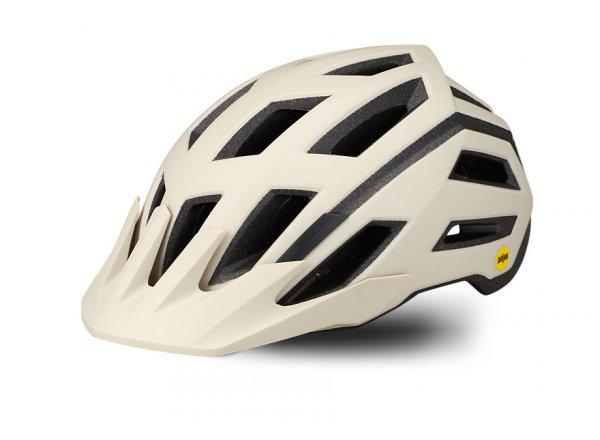 Helma na kolo SPECIALIZED TACTIC 3 MIPS Satin White Mountains