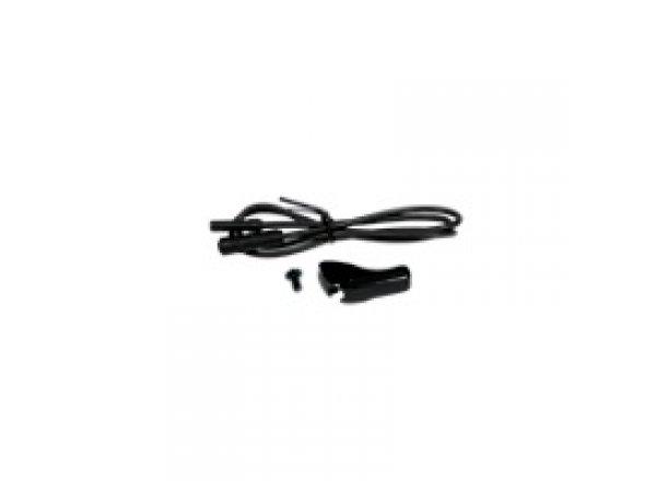 Propojovací kabel SPECIALIZED ELE MY20 MTB SL SYSTEM, SPEEDSENSOR KIT Black