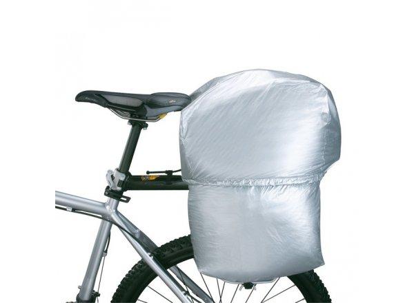 TOPEAK pláštěnka pro MTX TRUNK Bag DXP a EXP