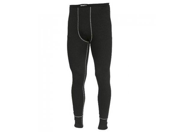 Funkční prádlo kalhoty CRAFT PRO ZERO men