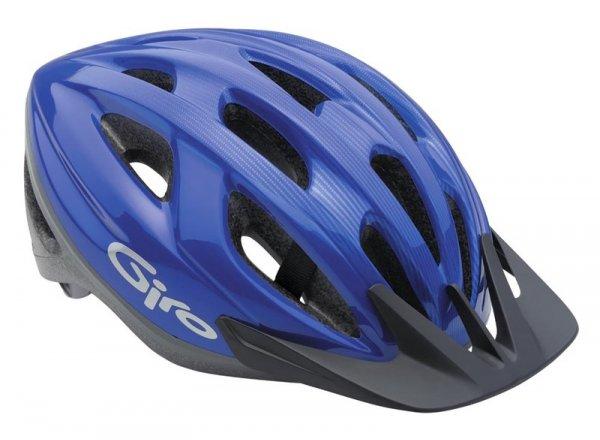 Helma na kolo GIRO Torrent Blue